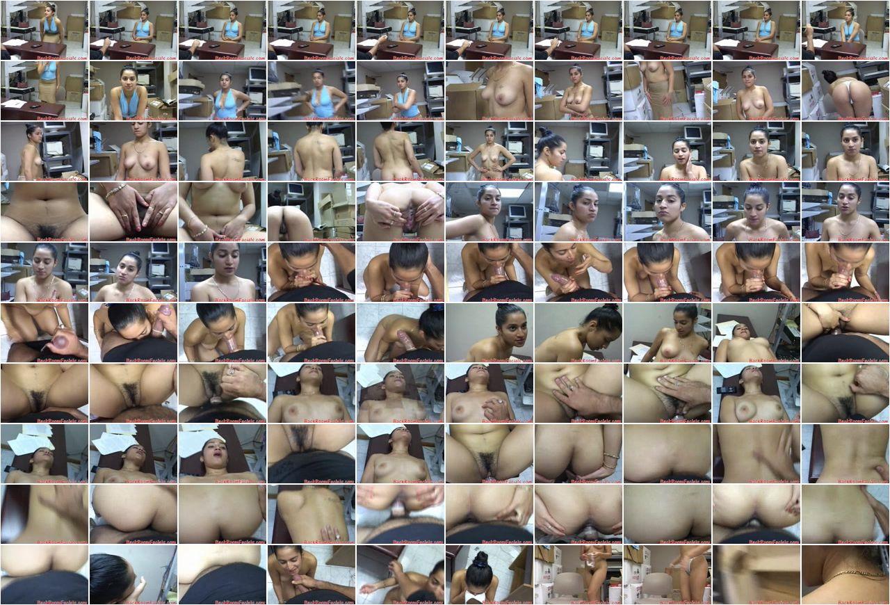 linette backroom facial jpg 853x1280