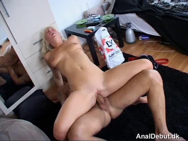 escort girls in denmark anal cum