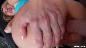 [LetsTryAnal.com / Mofos.com] Jandi Jennis – Jandi Tastes Just Like Candy (03.05.2013) Anal, Blonde, Blowjob, Cum, DeepThroat, Facial, Hardcore, HD, 720p, download or watch online video k2s hotlink