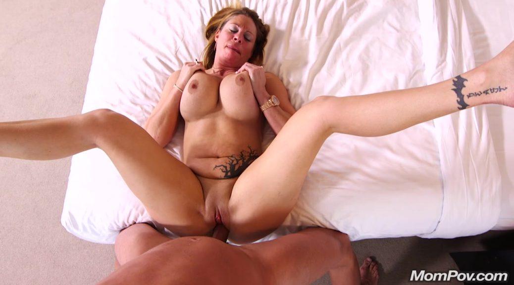 Kiara knoghtley nude