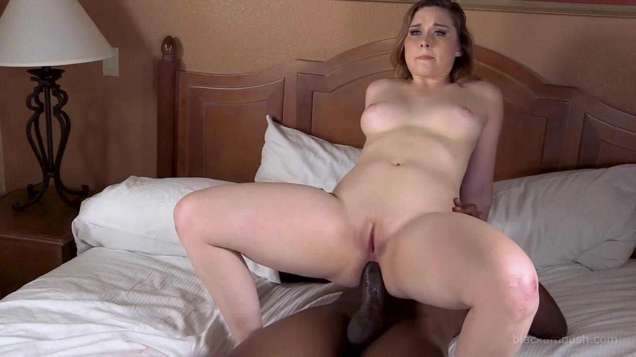 free video porno tube