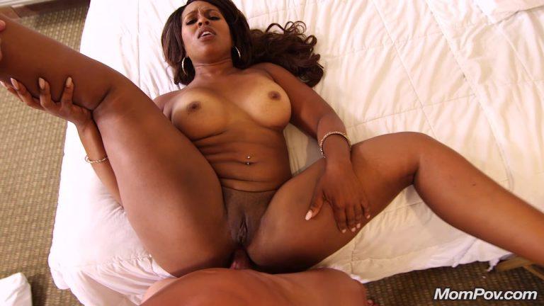 Chubby ass porn videos