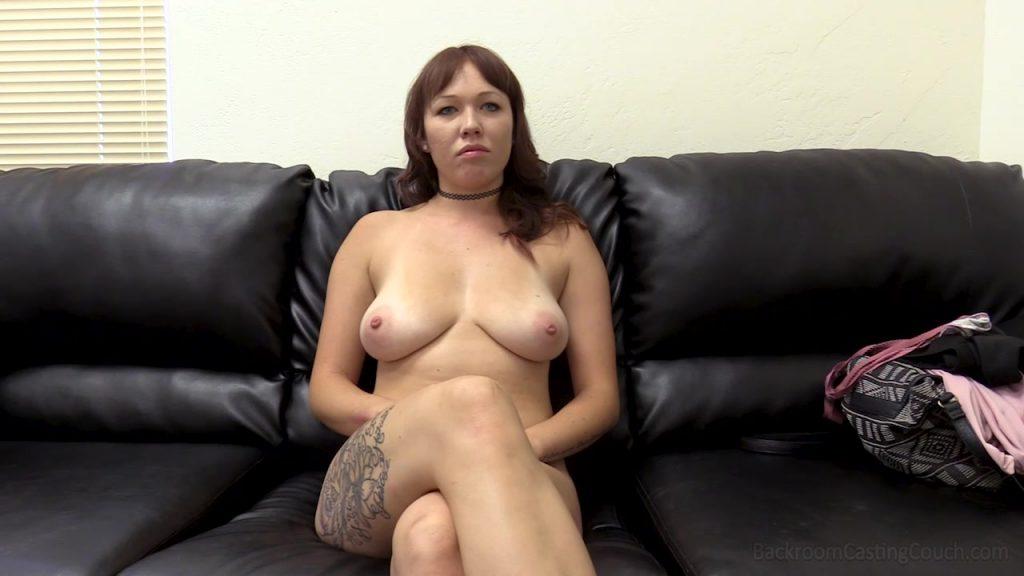 Interracial rough sex video wife