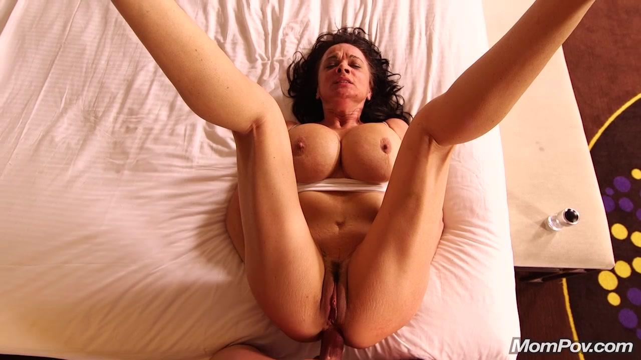 pov milf pornhub