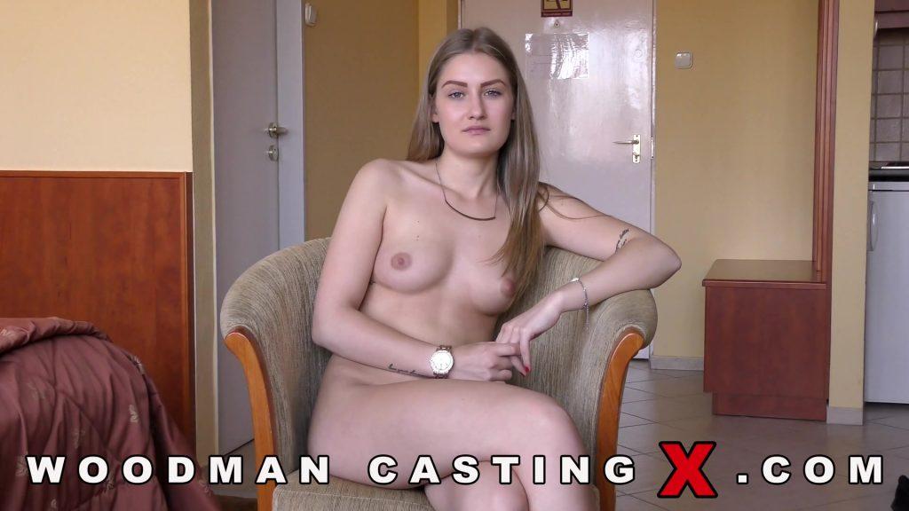 [WoodmanCastingX.com] Tiffany Tatum * Updated * (11.02.2018) Amateur, Anal, Blowjob, Brunette, Painal, Cum, Condom, Ass fuck, Pierre Woodman, MP4, Gay, Painal, Casting, Hardcore, 1080p, HD download free
