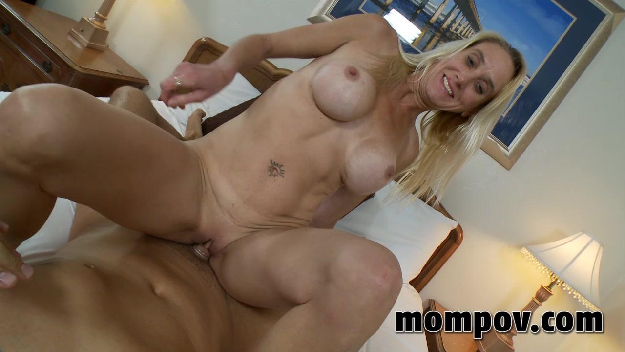 Pov 33750 videos Fat Mom Tube  Free BBW Fat Chubby