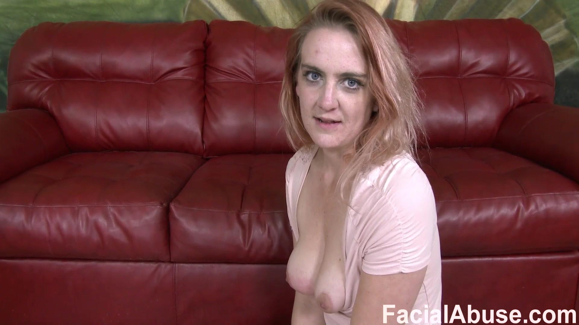 amateur brunette hairy