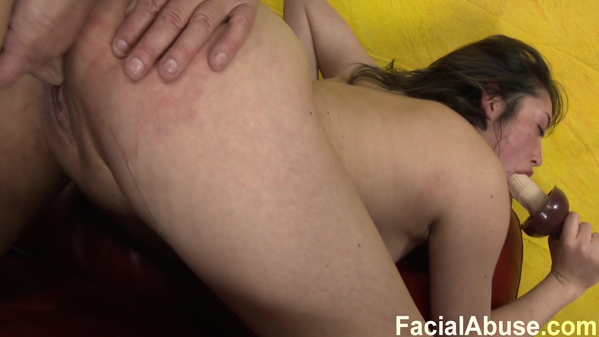 New porn Ani difranco bisexual