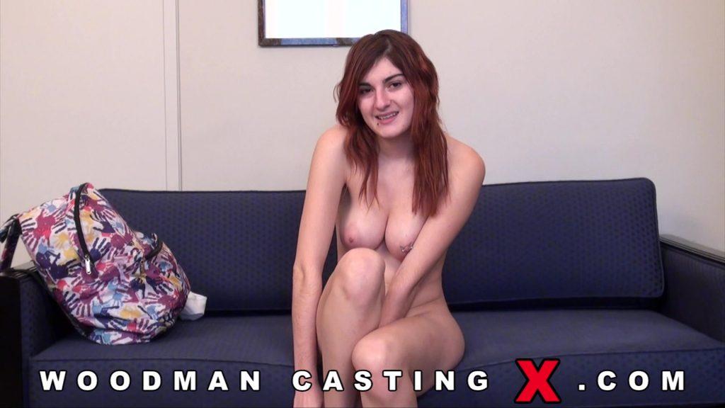 [WoodmanCastingX.com] Lilith - Casting X 95 * Updated * (24.06.2018) DAP, DP, Anal, Group, Blowjob, Foursome, MMMF, Ass Licking, Portuguese, Pierre Woodman, MP4, Busty, Big Tits, Squirting, Big Tits, Casting, Hardcore, 1080p, HD