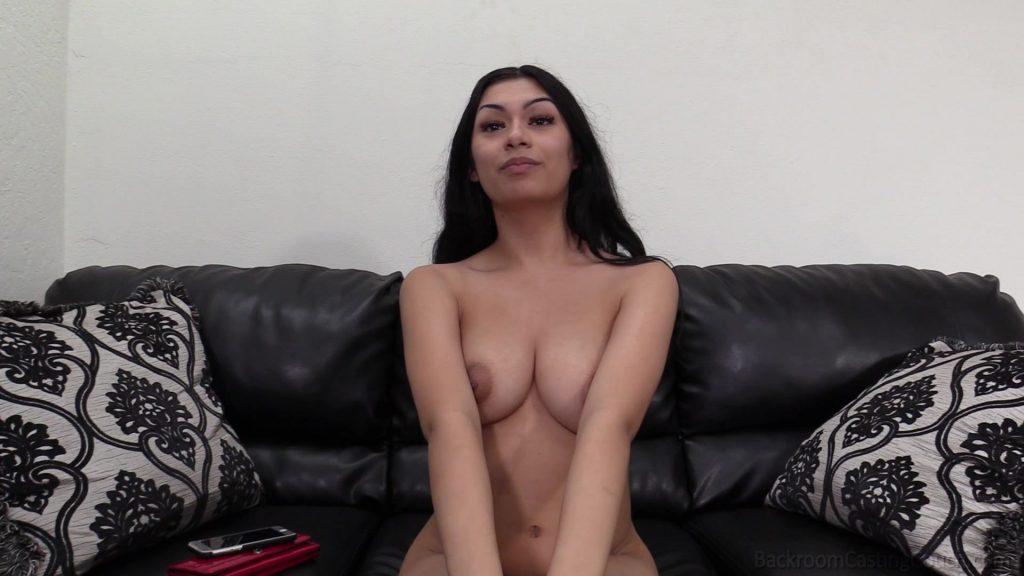 [BackroomCastingCouch.com] Brcc Busty Melania Casting (18.03.2019) Anal, Ass To Mouth, Big Boobs, Tits, MP4, Blowjob, Cum Swallow, Black Hair, Latina, Teen, HD, 1080p