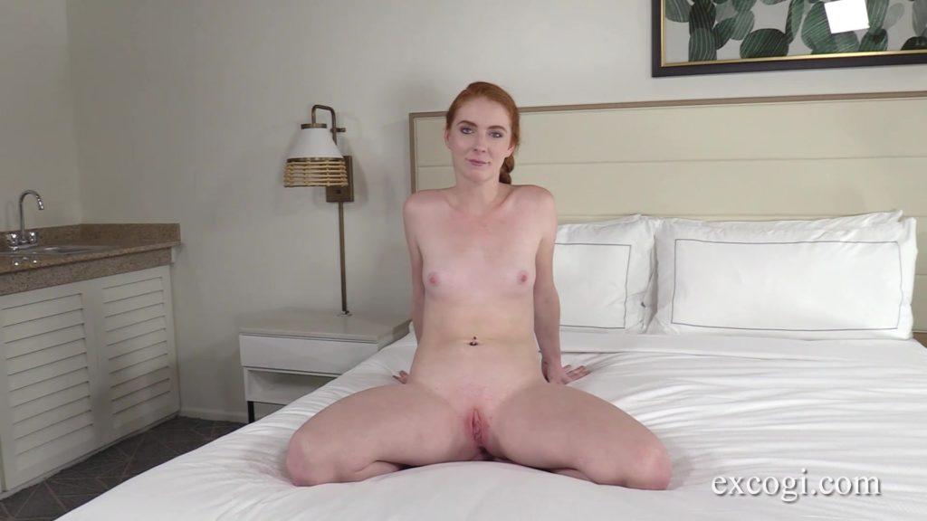[ExploitedCollegeGirls.com] ECG Rose Painal Casting (2020-01-09) Anal, Pics, Sex, ExCoGi, Porn, Assfuck, Ass, Blowjob, BTS, Facial, Redhead, Rough Sex, Small Tits, Teen, MP4, HD, 1080p