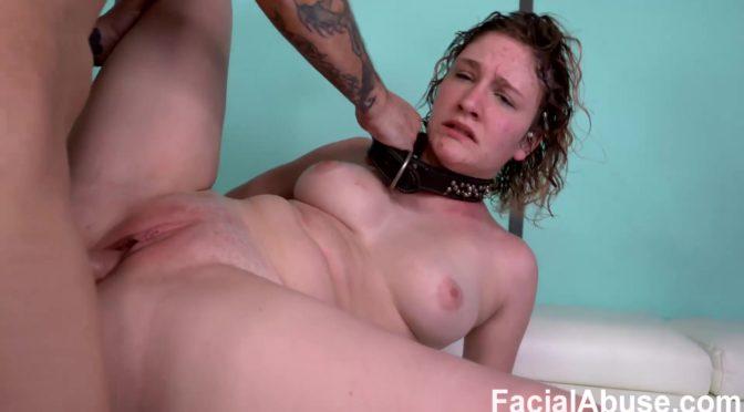 [FacialAbuse.com] Corn Holed Cowgirl – 2020, Anal, DP, Blowjob, DeepThroat, Puke, Slapping, Doggy, Facial, Cruel Buttfuck, Cumshot, Brutal Assfuck, Rough Sex, Pic, Gif, Humilation, MP4, HD, 1080p