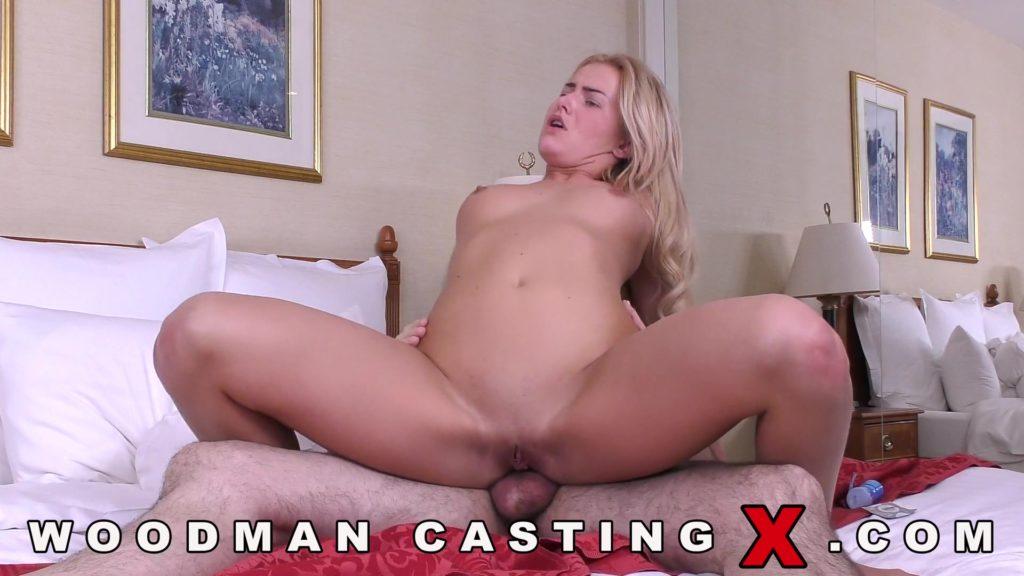 [WoodmanCastingX.com] Aisha Lark - First Anal and DP scene - Casting X 191 (31.01.2020) Blonde, Pierre Woodman, Blowjob, DP, Anal, Threesome, Casting, Hardcore, Assfuck, MP4, 1080p, HD