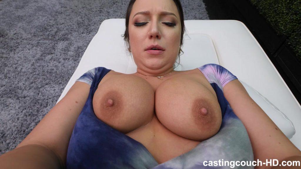 [CastingCouch-HD.com] Busty Chloe (24.01.2020) Big Tits, Porn, Sex, Gif, Anal, Assfuck, Blowjob, MP4, POV, HD, 720p