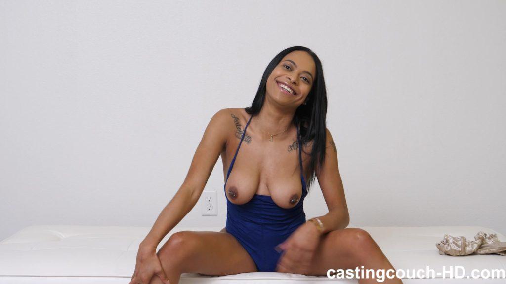 [CastingCouch-HD.com] Ava (08.05.2020) Anal, Porn, Sex, Blowjob, Ebony, POV, Black, Assfuck, MP4, HD, 1080p