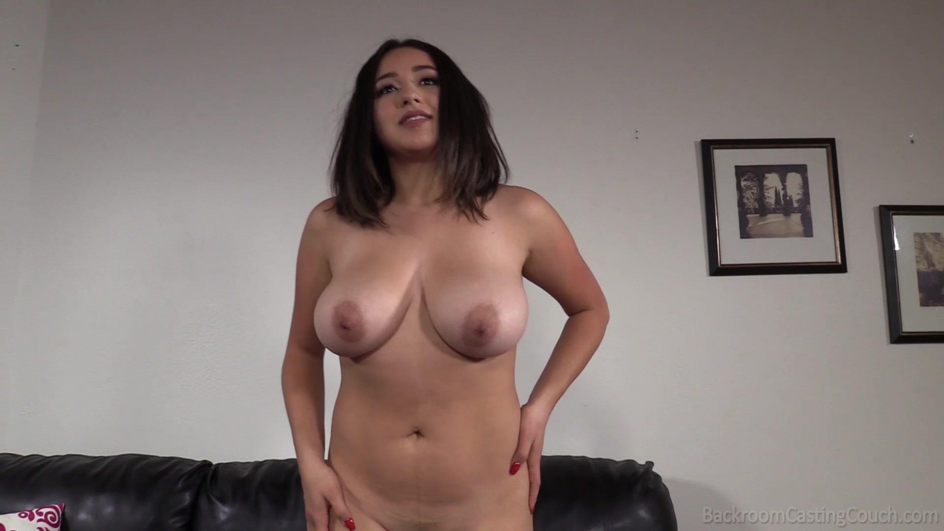 Casting Couch Hd Big Tits