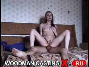 [WoodmanCastingx.com] Karina – Woodman Anal Casting – E02 – Old Video, Painal, Blowjob, Russian, Porn, Pierre Woodman, Anal, Rough Sex