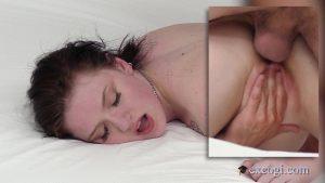 [ExploitedCollegeGirls.com] Busty ExCoGi – Gracie Gates Anal (05-08-2021) Sex, Porn, Painal, Blowjob, Facial, Ass Fucking, HD, MP4, 1080p